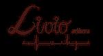 Chargement Logo