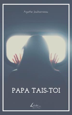 Papa tais-toi